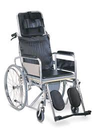 recliner chairs cost in india. reclining wheelchair 609 gc recliner chairs cost in india l
