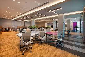 modern office ceiling. Collaborative Space Modern Office Ceiling C
