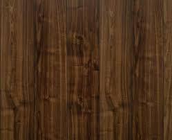 Dark brown hardwood floor texture Dark Cherry Dark Wood Floors Texture Is Walnut Hardwood Walnut Wood Texture Seamless Dark Wood Texture Walnut Dark Wood Floors Texture Greenconshyorg Dark Wood Floors Texture Download Brown Dark Wooden Floor Or Wall