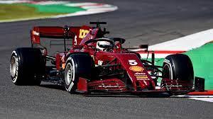 2020 Ferrari Sf1000 1000th Gp Livery Hintergrundbilder Und Wallpaper In Hd Car Pixel