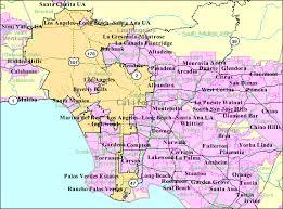 What Is A Metropolitan Los Angeles Metropolitan Area Wikipedia