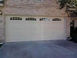 clopay faux wood garage doors. Miraculous Faux Wood Garage Doors Clopay Images On Pinterest Cedar Park