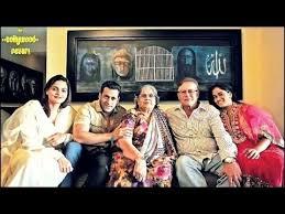10 Salman Khanu0027s House Pictures ||Galaxy||