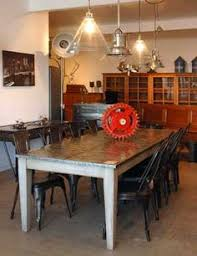 contemporary industrial furniture. antique and contemporary industrial furniture country trader greytown wairarapa e