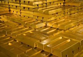 Bullion, Gold Accounts, Gold bullion, gold coins, gold investing, gold ounce, gold price, buy gold, copper, silver