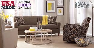 small scale living room furniture. Craftmaster Living Room Furniture At BILTRITE Small Scale S