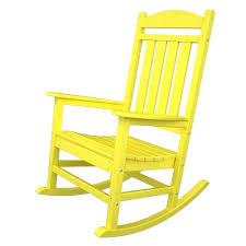 black wooden rocking chairs outdoor black rocking chairs black wood rocking chair vintage wood outdoor black