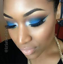 eyes lips face beauty beautiful blue eyeshadow tako eyeshadows makeup small eye makeup dailymotion makeup tips