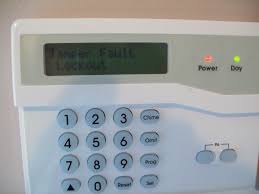 i am trying to wire up a honeywell accenta gen4 mini with keypad, Honeywell Ag6 Bell Box Wiring Diagram Honeywell Ag6 Bell Box Wiring Diagram #14 Honeywell Actuator Wiring Diagrams