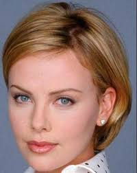 Best Short Haircuts for Straight Fine Hair         short moreover  furthermore Best Short Haircuts for Straight Fine Hair   Short Hairstyles 2016 moreover  likewise  also 40 Men's Haircuts For Straight Hair   Masculine Hairstyle Ideas as well  additionally Best Short Haircuts for Straight Fine Hair   Short Hairstyles 2016 likewise 15 Chic Short Haircuts  Most Stylish Short Hair Styles Ideas further 15 Best Short Haircuts For Bru tes   Short Hairstyles 2016 further . on best short haircuts for straight hair