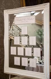 Wedding Seating Chart Ideas Pinterest Hedsor House Wedding Augusta Jones Gown Wedding
