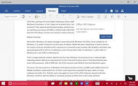 Windows 365 Office How To Completely Remove Microsoft Office In Windows 10