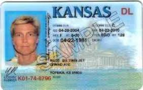 Sex Driver's Special Offenders Kansas Get Licenses Might