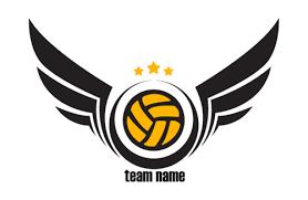 Soccer Logo Maker Soccer Club Logo Design Clipart Best