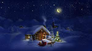 4k Weihnachten Desktop-Hintergrund ...