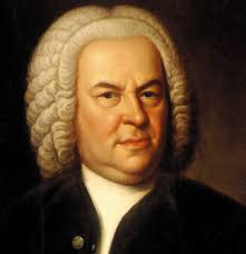 How JOHANN SEBASTIAN BACH Died  Famous And DeadFotos De Johann Sebastian Bach