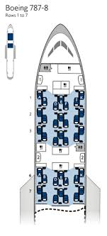 British Airways Flight 282 Seating Chart Club World Seat Maps Information British Airways