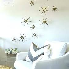 gold star wall decals canada decal together with nursery decor white glider stars art baby girl on target nursery wall art with gold star wall decals canada decal together with nursery decor white