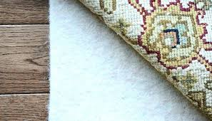 fascinating best rug pads for hardwood floors best rug pad for hardwood floors 2 awesome best area rugs for hardwood floors rug best rug pad rug pads