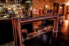 Gay bars in oshawa ontario