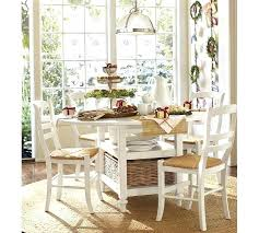 round jute rug 5 stunning jute kitchen rug round natural pottery barn table chair 5 piece
