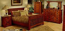 british colonial bedroom furniture. 6 pc queen bed solid mahogany wood craftsman mission bedroom suite set british colonial furniture e