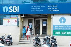 Sbi Chart Sbi Ranked As Indias Most Patriotic Brand Survey