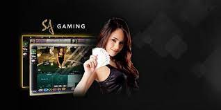 The Best SA Gaming in Thailand – How to Play Baccarat Games at Any of the  Locations – Guia Local