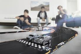 gift ideas for 11 year old boy anki overdrive