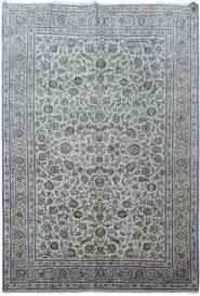 rug 10x14 image is loading rugs for fl light gray handmade rug home depot 10x14 rug