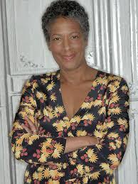 Meet Dawn Porter, The Black Woman Behind Netflix's 'Bobby Kennedy For  President' - Essence
