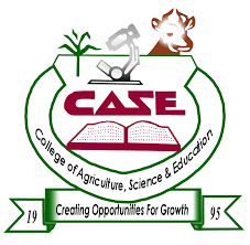 Colleges Of Agriculture Welcome To Case Case