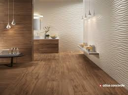 White-paste <b>3D Wall</b> Cladding <b>3D WALL</b> DESIGN DUNE By <b>Atlas</b> ...