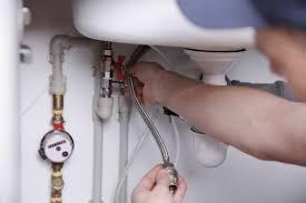 plumbing services in sammamish crown plumbing inc