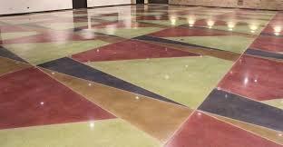 art deco flooring r site concrete design fort in vinyl uk