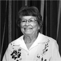 Roxie Foreman Obituary (1934 - 2017) - Sweetwater Reporter