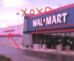 Walmart Missed Connections Top Seven Missouri Craigslist Posts