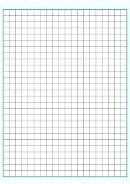 Graph Paper Free Printable Bogazicialuminyum Com