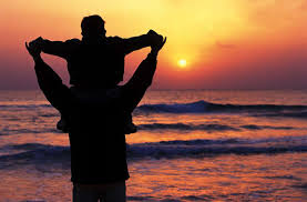 Touching Videos For Father's Day Hope Speak Extraordinary Father Love