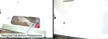 bathtub hole repair bathtub hole repair bathtub refinishing and walk in tubs new ideas of bathtub bathtub hole repair