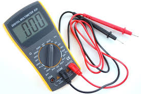 how to use a multimeter learning center sonic electronix How To Test Wiring Harness With Multimeter How To Test Wiring Harness With Multimeter #91 how to check wiring harness with multimeter
