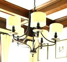 farmhouse style lighting inspiring lantern bathroom most sensational pendant lights rustic farm light fixtures l