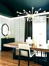 dining room chandelier lighting modern dining room chandeliers chandelier design for bedroom best fixture