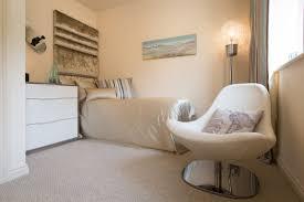 Show Home Bedroom The Astley Ii Alexandra Grange Tipton Mar City Homes