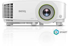 Купить <b>Проектор BENQ EH600</b>, белый в интернет-магазине ...