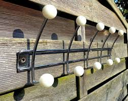 Strong Coat Rack Vintage Coat Hook Wall Coat Rack Retro Wall Hook Strong 94