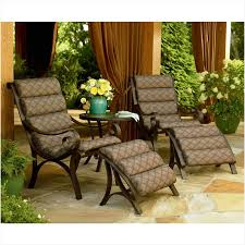 Kmart Patio Furniture Covers Reviews  Melissal Gill