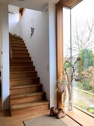 Fensterdeko Schöne Ideen Zum Dekorieren