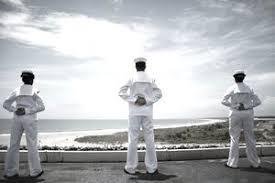 Navy Seamanship Navy Enlisted Job Rating Seaman