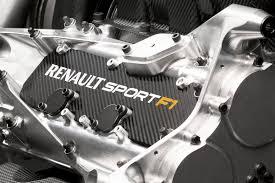 2018 mclaren f1 engine. exellent 2018 mclaren to be powered by renault in 2018 for 2018 mclaren f1 engine
